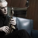 Jan Garbarek, saxophone