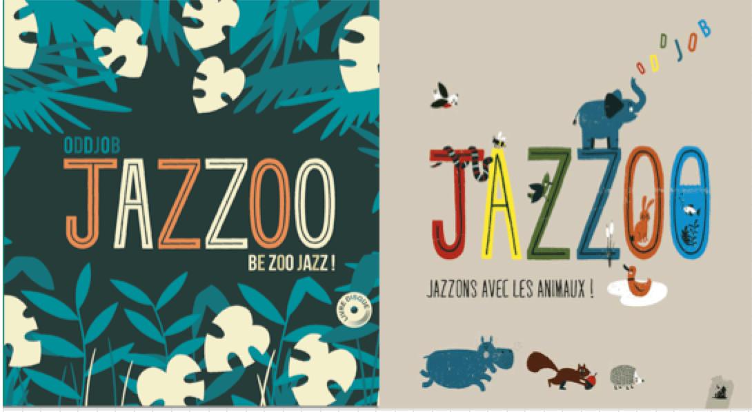 Pochettes Jazzoo & Jazzoo2.png
