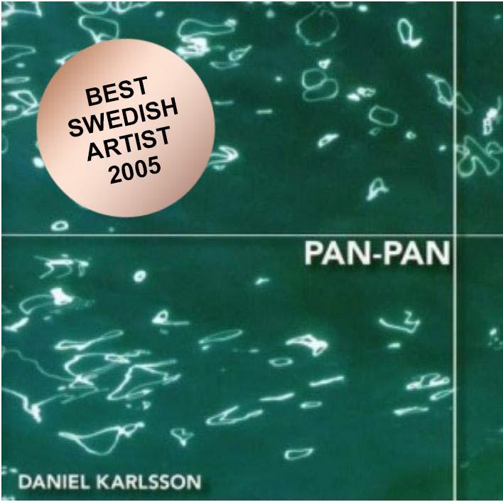 danielkarlsson panpan bestartist2005