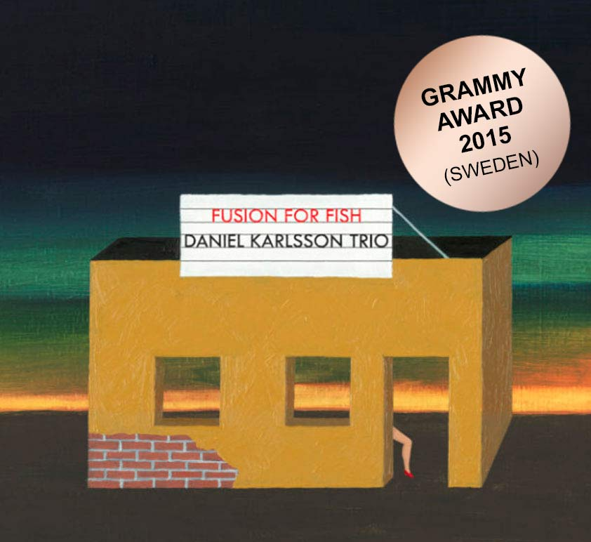 danielkarlssontrio fusionforfish grammy2015