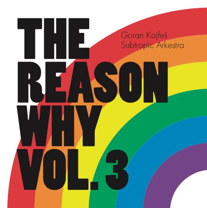 TheReasonWhy Vol 3