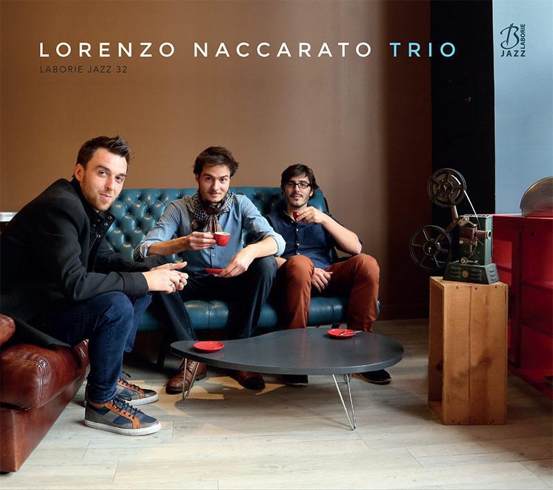 LN lorenzonaccaratotrio ok