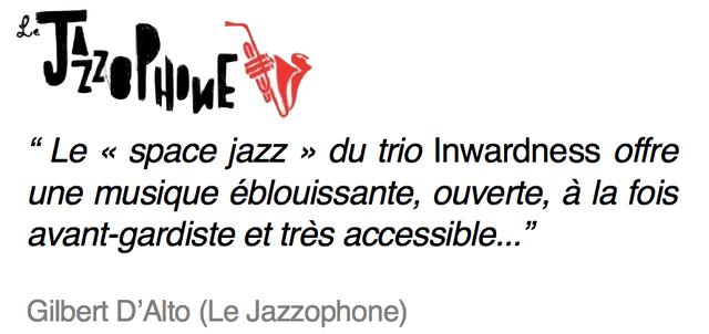 jassophone