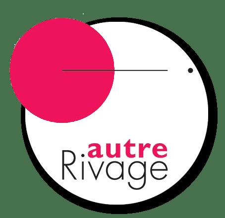 logo autrerivage
