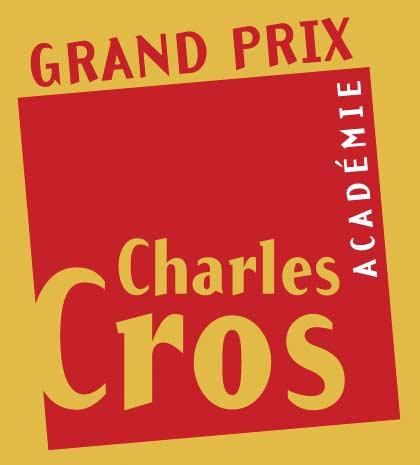 Charles Cros Grand Prix