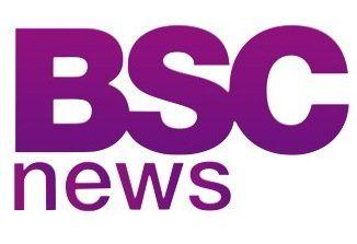 bscnews