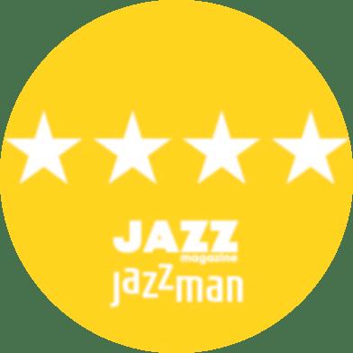 jazzmagazine 4etoiles