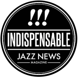 jazznews indispensable