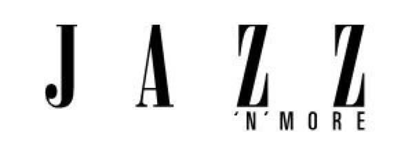 jazznmore