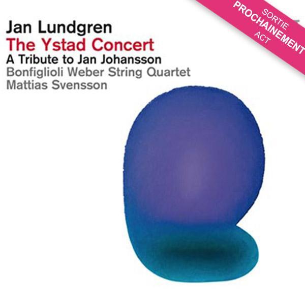 janlundgren tribute sortie