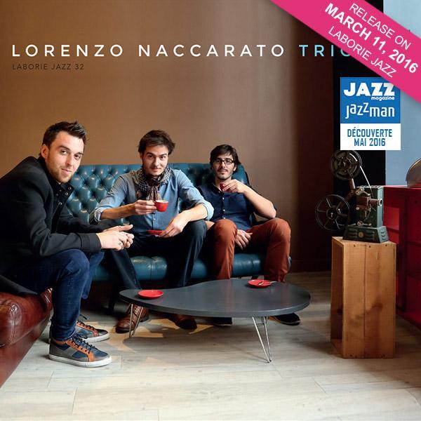 lorenzonaccarato sortie