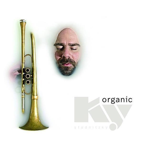sebastianstudnitzky kyorganic